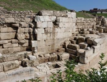 Α' Αρχαίο Θέατρο