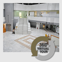 virtual tour pinakothiki